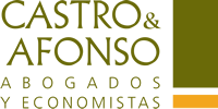 Castro & Afonso
